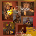 katieoneillportraitdesign_homepage_14