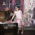 katieoneillportraitdesign_homepage_16