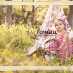 katieoneillportraitdesign_homepage_7