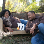carter-edd-and-roshawnda-3-copy