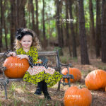 fb-jacks-fall-pumpkins-16-23